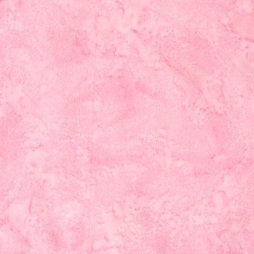 20 - Pink Blush