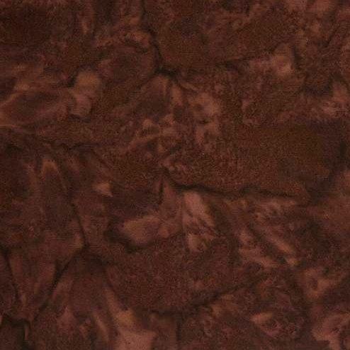 36 - Dark Brown