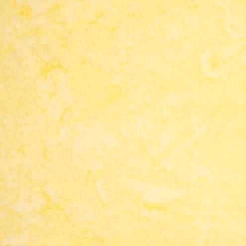 50 - Pale Yellow
