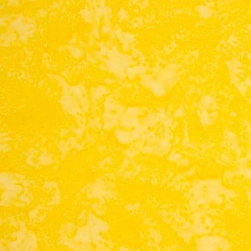 54 - Sunshine Yellow