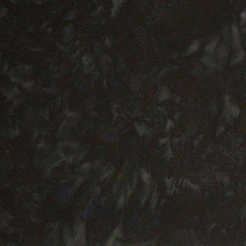 99 - Black