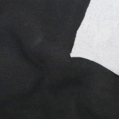 2 - Black