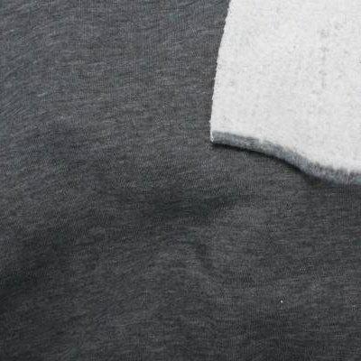 9 - Dk Grey Mix