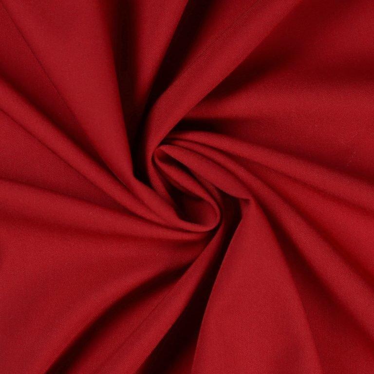 47 - Scarlet