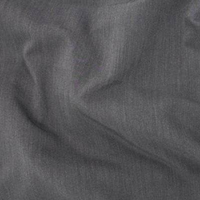 53 - Melange Grey