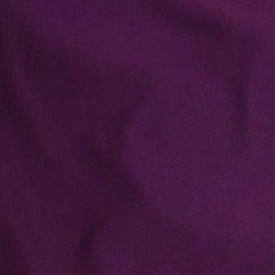 16 - Eggplant