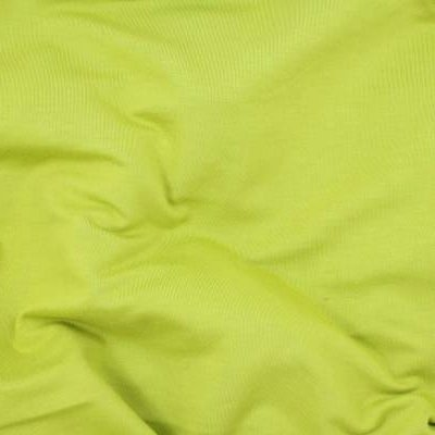 17 - Chartreuse