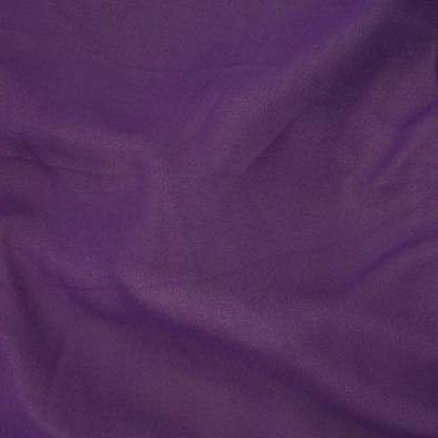75 - Purple