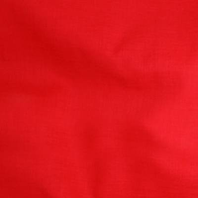 11 - Red