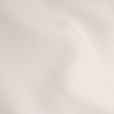 99 - Silk White