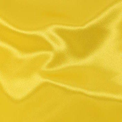 214 - Yellow