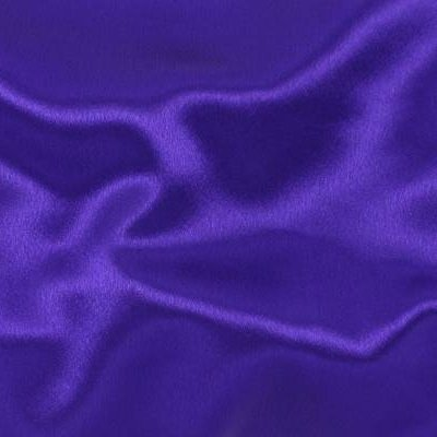 215 - Clematis Blue
