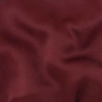 13 - Burgundy