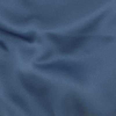 15 - Blue