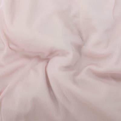 6 - Blush