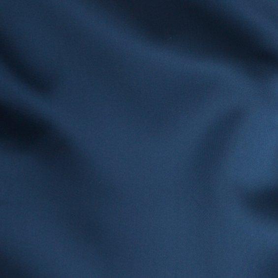 7 - Teal Blue