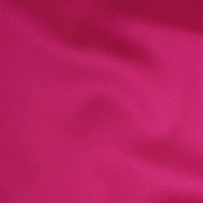 14 - Fuchsia