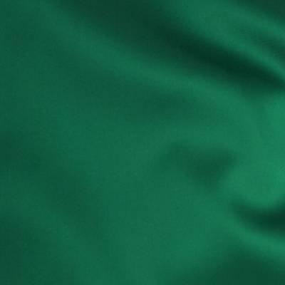 17 - Emerald