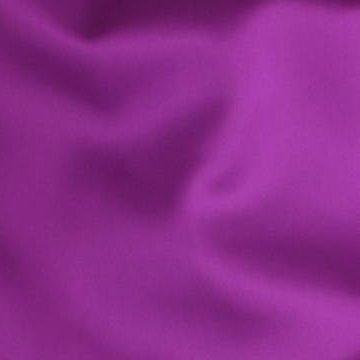 28 - King Purple