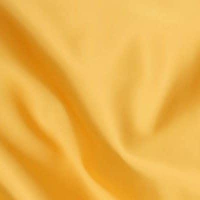34 - Yellow