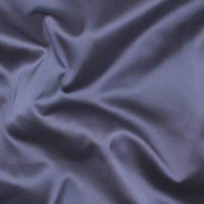 38 - Blueberry