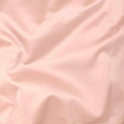 40 - Soft Pink