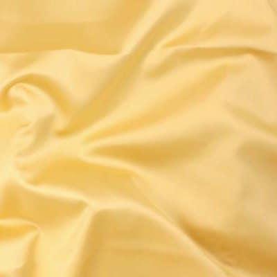 41 - Butter