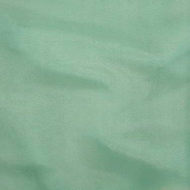 17A - Emerald