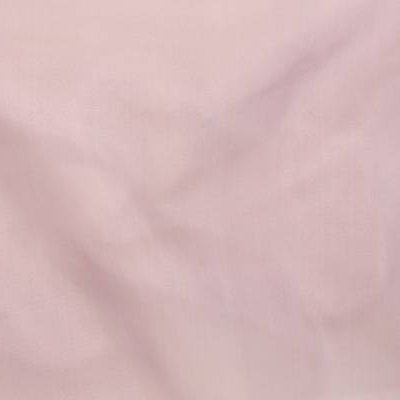 42C - Lilac