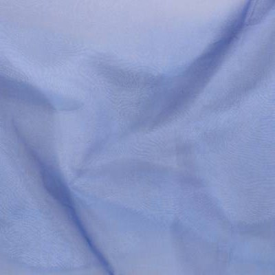 52C - Dark Blue