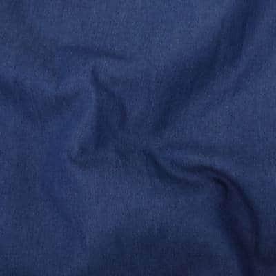 1 - Lt Blue