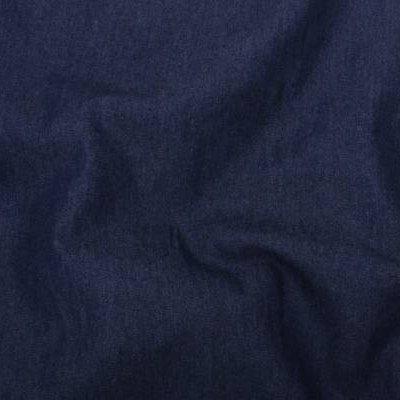 2 - Dk. Blue