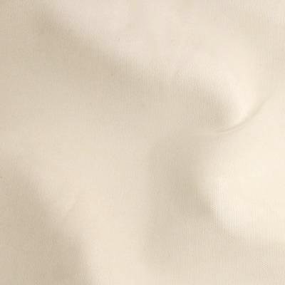 3 - Ivory