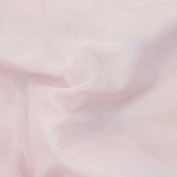 107 - Soft Pink