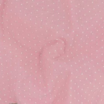 7 - Pink