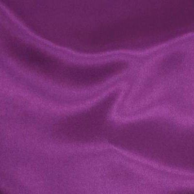 31 - Purple
