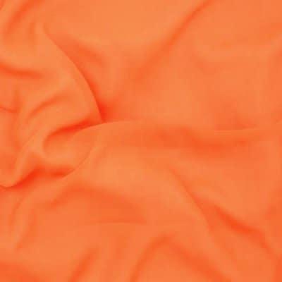33 - Orange