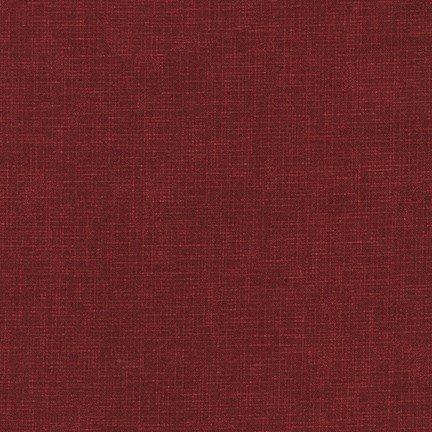 105 - Garnet