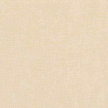 156 - Linen