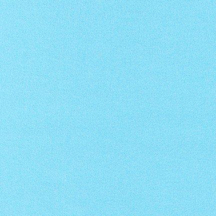 1005 - Aqua