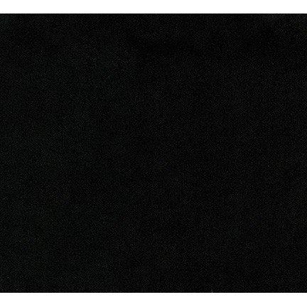 1019 - Black