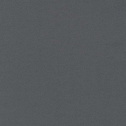 1071 - Charcoal