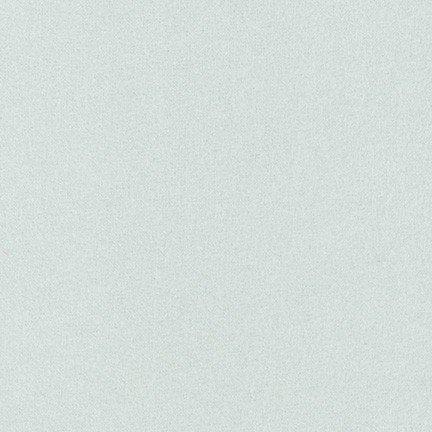 1157 - Grey
