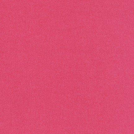 1163 - Hot Pink