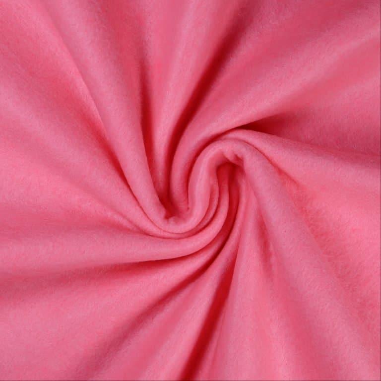 A1021 - Pink