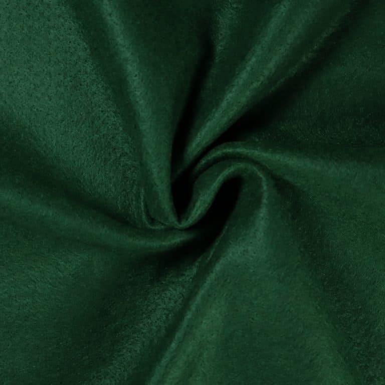 A1208 - Poker Green