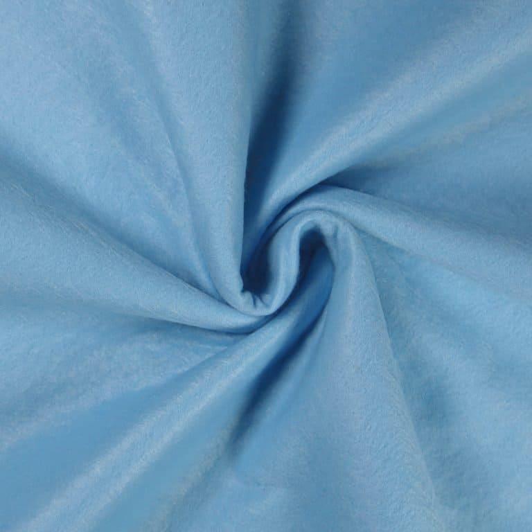 A1237 - Blue