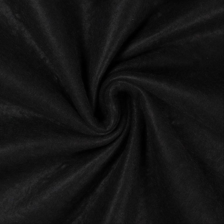 A1281 - Black