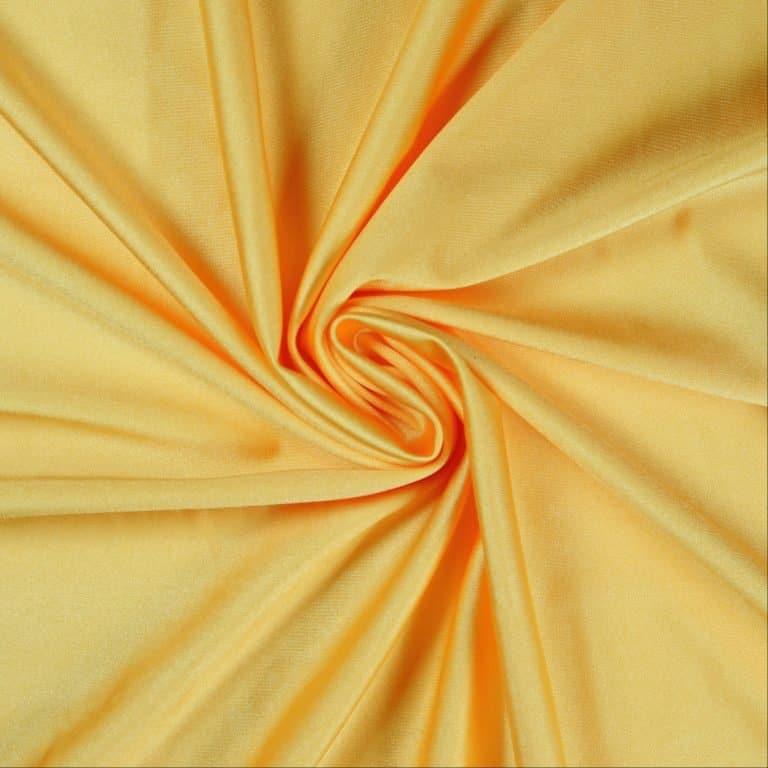 13 - Yellow