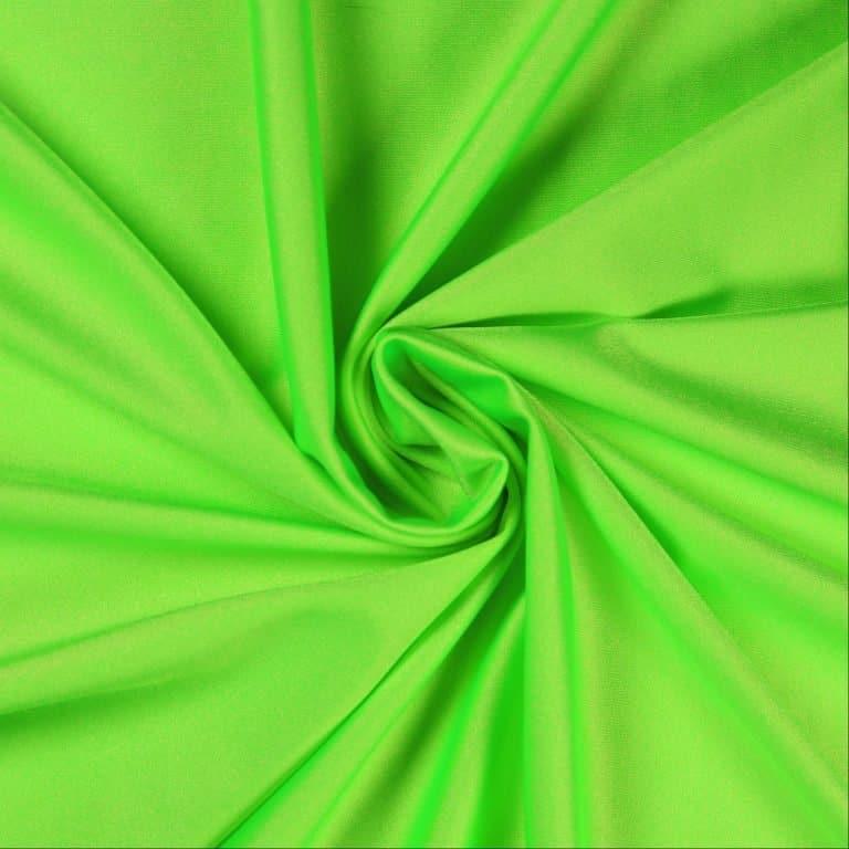 16 - Lime